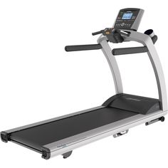 buy cosco manual treadmill 4 in 1 at very low cost pay2door rh pinterest com Nice Treadmill Best Treadmill