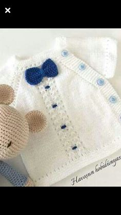 Örgü modelleri yelek [] #<br/> # #Dandy,<br/> # #Tissues<br/>