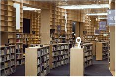 日本武藏野大学美术馆 视觉导视系统 企业VI 平面设计 - 设计佳作欣赏 - 站酷 (ZCOOL)