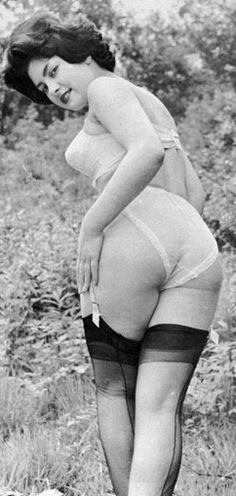 Venus damikka nude