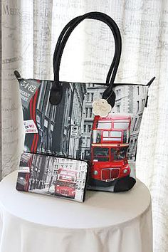 special Handbags, My Style, Cotton, Accessories, Fashion, Totes, Moda, Fashion Styles, Hand Bags