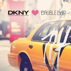 Tak a sme v N.Y. spolu s Donnou Karan. http://www.1010.sk/kategoria/dkny/damske-hodinky-dkny/