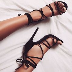 reinforced heel and toe are beautiful in sandals nylon in 2018 stockings heels und sandals. Black Bedroom Furniture Sets. Home Design Ideas