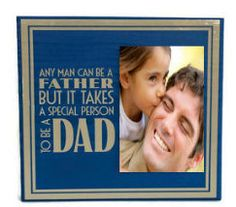 dad picture frame dad frame dad birthday gift fathers day picture frame gift for dad fathers day gift dad gift father gift