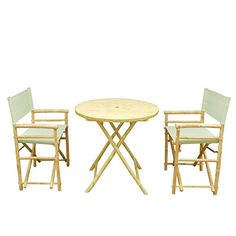 Phat Tommy Foldable Bistro Set with Round Table Set of 2 Kiwi https://homepatiogarden.net/phat-tommy-foldable-bistro-set-with-round-table-set-of-2-kiwi/