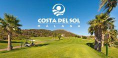 Complejo #Alhaurín Golf Consulta nuestras ofertas en http://www.visitacostadelsol.com/green-fees