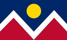 Denver - Wikipedia, the free encyclopedia