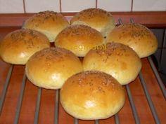 0737. vdolky od DagmarM - recept pro domácí pekárnu
