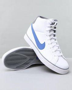 Nike Sweet Classic