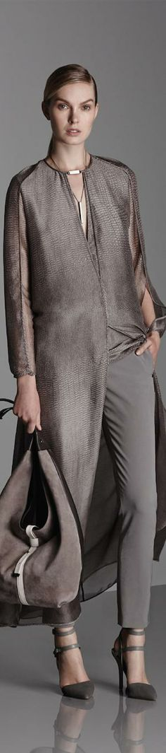 Halston Heritage Resort 2015 - - LOOKandLOVEwithLOLO