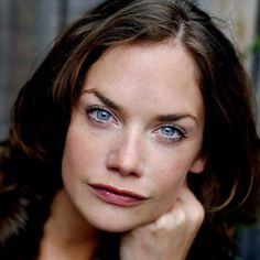 1000+ images about Ruth Wilson--In Pictures on Pinterest ...