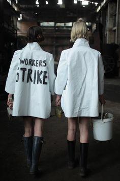WGSN-Workwear-Factory-Floor-to-Fashion-Statement