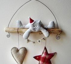 Suspensions décoratives à faire soi même Des idées pour créer de jolies suspensions décoratives à la maison.