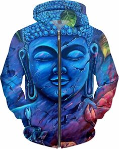 Check out my new product https://www.rageon.com/products/buddha-style on RageOn!