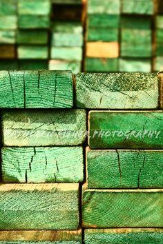 groen hout ✫✫ ❤️ *•. ❁.•*❥●♆● ❁ ڿڰۣ❁ ஜℓvஜ♡❃∘✤ ॐ♥⭐▾๑ ♡༺✿ ♡·✳︎·❀‿ ❀♥❃ ~*~ SUN 17th APR 2016!!! ✨ ✤ॐ ✧⚜✧ ❦♥⭐♢∘❃♦♡❊ ~*~ Have a Nice Day ❊ღ༺ ✿♡♥♫~*~ La-la-la Bonne vie ♪ ♥❁●♆●✫✫
