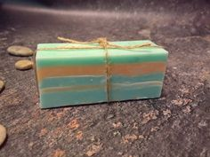 Tropical Scented Soap Mango Scented Soap Pineapple Scented Soap Tropical Fruit Scented Soap Island Escape by CoconutSpiceSkincare on Etsy