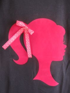 Meisjes shirtje met een prachtig hoofd erop. Met flock, dus heel zacht. TE KOOP www.debontewereld.nl