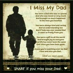 30 Best Miss U Dad Images Miss You Frases Missing My Son