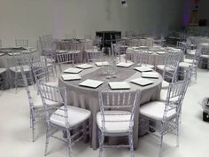 chair covers and tablecloth rentals desk alternatives 33 best events we ve done images rental linen cover table decorations wedding linens event decor shop