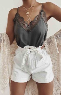 #Summer #Outfits Guide 2019 Vol. 3 | Wachabuy