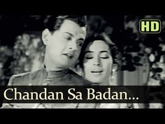 Movie: Saraswatichandra Music Director: Kalyanji Anandji Singers: Mukesh Director: Govind Saraiya Enjoy super hit songs from the 1968 movie Saraswatichandra . Hindi Movie Song, Movie Songs, 90s Hit Songs, Old Song Download, Evergreen Songs, Latest Bollywood Songs, Latest Hindi Movies, Hindi Video, Romantic Songs