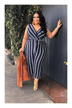 Plus size summer fashion for beauty spring looks in 2019 мода для. Plus Size Summer Fashion, Summer Fashion Trends, Plus Size Fashion For Women, Plus Size Womens Clothing, Clothes For Women, Trendy Clothing, Vintage Clothing, Women's Clothing, Xl Mode
