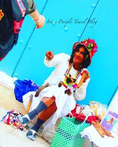 Cuba, Style, Fashion, Swag, Moda, Fashion Styles, Fashion Illustrations, Outfits