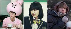 #bts #suga #jin #taehyung v yoongi seokjin