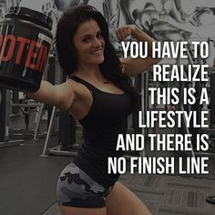 Its never too late to get ahead. #SHREDZMotivation #fitness #inspiration…