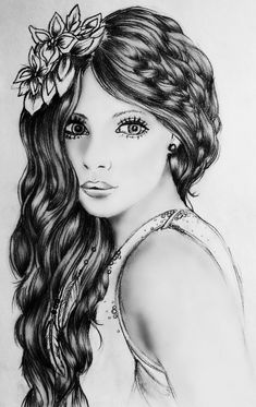kristina webb drawings - Google Search                                                                                                                                                      Plus