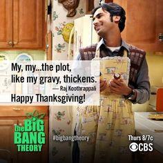 Raj Koothrappali humor is veryvery fun. #RajKoothrappali #newepisode #TheBigBangTheory