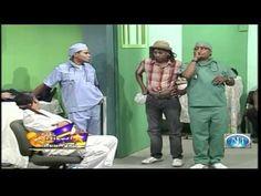 Hospital DR Dario Contreras-Raymond y Miguel-By Jason Mena-NYC.mp4