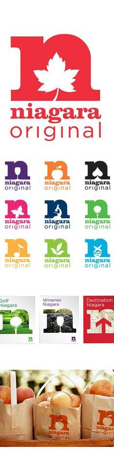Niagara | cundari