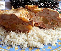 Grains, Rice, Lunch, Desserts, Food, Tailgate Desserts, Deserts, Eat Lunch, Essen