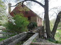 """. . . """".E."""" Lizard Breath Speaks Colvin Run Mill, Great Falls, Virginia http://www.elizardbreathspeaks.com/2015/07/colvin-run-mill-great-falls-virginia.html"""
