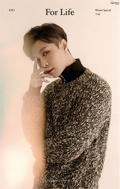 ImageFind images and videos about kpop, exo and baekhyun on We Heart It - the app to get lost in what you love. Lay Exo, Exo Kai, Sehun, Kpop Exo, K Pop, Tao, Shinee, Jonghyun, Princesses