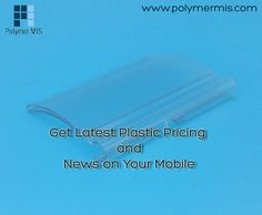PolymerMIS is a trustworthy market and pricing intelligence resources that will help you make confident, informed decisions and save you that extra buck. If you want to get alert of plastic latest news and know about plastic prices, then contact us at http://www.polymermis.com/subscription.php?page_id=66. We provide instant market plastic price and news by SMS. We bring to you on a real time basis with breaking news as it happens, including market trends, quotes, moves, analysis, data and…