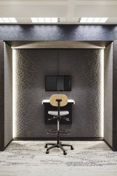 ovg-office-design-10