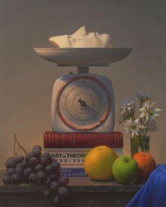 Conor Walton...   Kai Fine Art