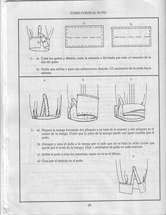 SASTERIA - costurar com amigas - Álbuns da web do Picasa