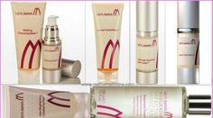 Obsessed with Merumaya skincare « Reshu Malhotra