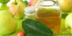 remedios caseros para la infección de garganta