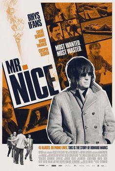 Image result for drug film posters