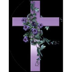 black,christian,cross,purple-35f30e1066a8f8d4988ca284f773e2ed_h.jpg (400×400)