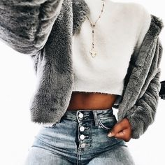high waisted jeansss | crop top, jeans, basic, white t-shirt, fashion inspiration, casual, everyday, day to night, date outfit, minimalist, minimalism, minimal, simplistic, simple, modern, contemporary, classic, classy, chic, girly, fun, clean aesthetic, bright, white, pursue pretty, style, neutral color palette, inspiration, inspirational, diy ideas, fresh, street style, on point, trendy, on trend, glam, tousled, boho, stylish, 2018, sophisticated