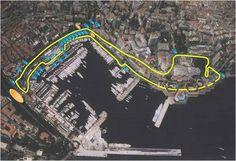 Circuito-Monte-Carlo-Vista-aérea1.jpg (640×438)