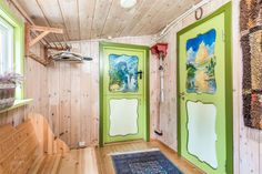 FINN – Ringebufjellet - Hytte med solrik og fin beliggenhet nær Måsåplassen!