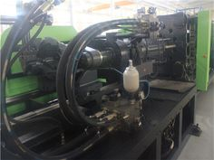 plastic injection molding machine price - Plastic Injection Blow Molding Machines