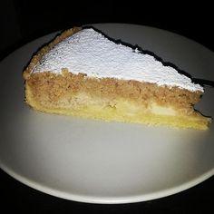 Zimtkuchen mit Mandeln, ein gutes Rezept aus der Kategorie Kuchen. Bewertungen: 5. Durchschnitt: Ø 2,7.