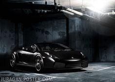 14 Best Poster Mobil Lamborghini Images Lamborghini Cars Dream